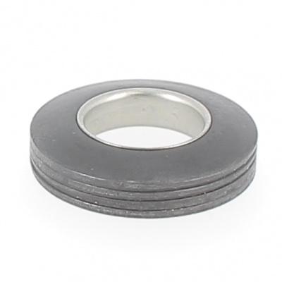 Stahl verzinkt Typ 4L