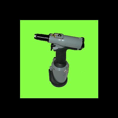 P2007: Druckluftwerkzeug M3 bis M10