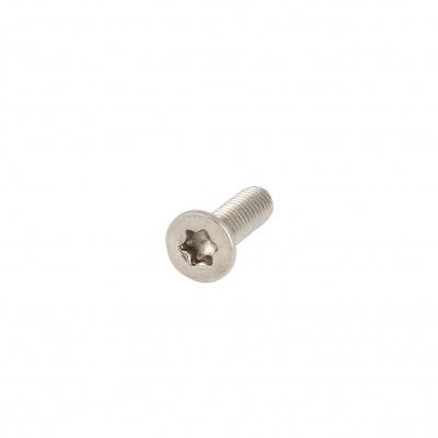 Inox A4 ISO 14581